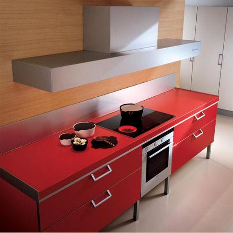 ernestomeda-seventy-kitchen-laminate-countertop.jpg