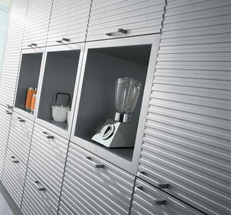 ernestomeda-silverbox-aluminum-kitchen.jpg