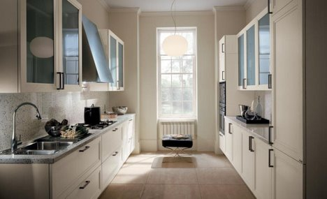 ernestomeda-supreme-kitchen-design.jpg