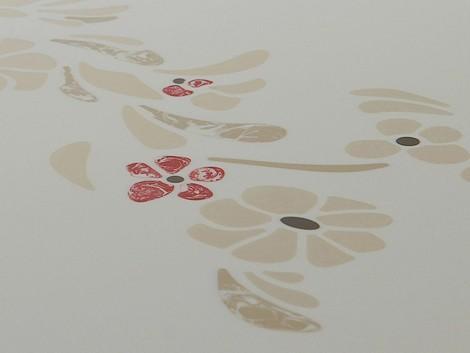 escho-table-rosis-3.jpg