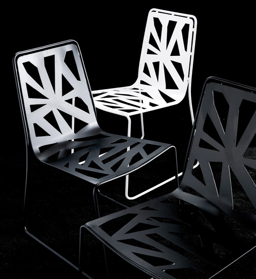 esedra-perforated-furniture-collection-domino-6.jpg