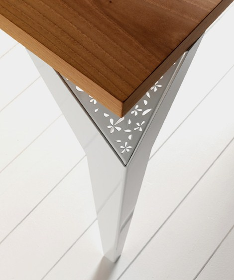 esedra-table-drop-6.jpg
