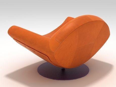 etelinteriores-armchair-gaivota-3.jpg