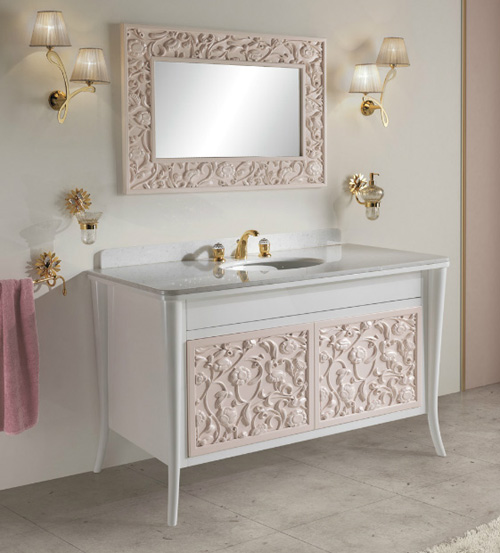 etrusca-bathroom-vanity-6.jpg