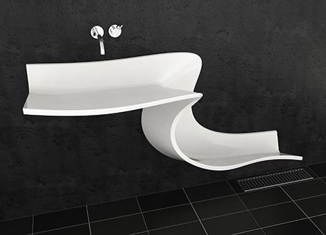 eumar abisko washbasin 1