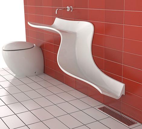 eumar-abisko-washbasin-2.jpg