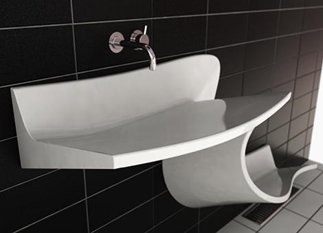 eumar abisko washbasin 3