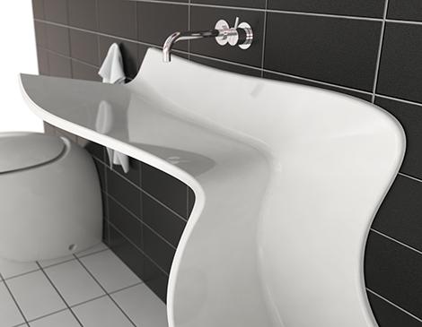 eumar-abisko-washbasin-4.jpg