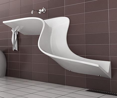 eumar abisko washbasin 5