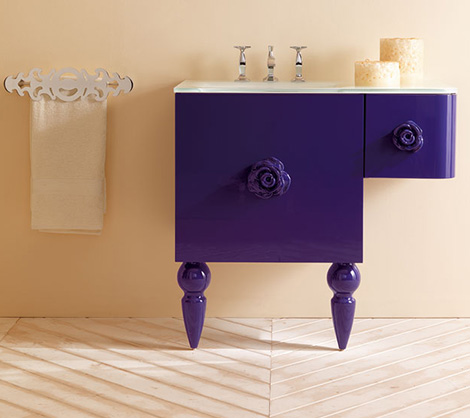 eurolegno-bathroom-furniture-amarcord-3.jpg