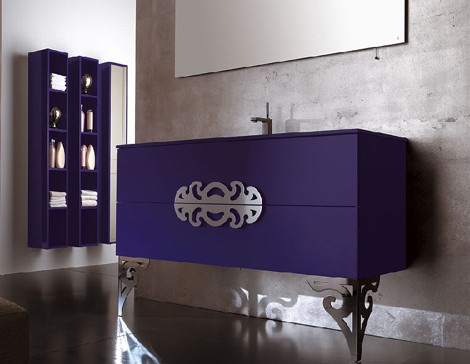 eurolegno-neo-baroque-furniture-bathroom-2.jpg