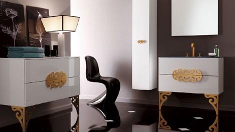 eurolegno-neo-baroque-furniture-bathroom-5.jpg