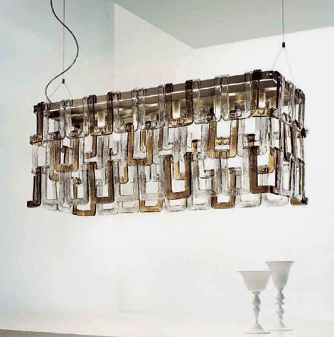 evistyle-lamp-tessuti-2.jpg