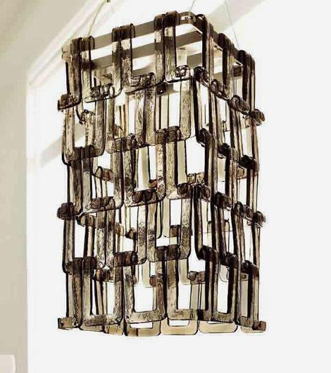 evistyle lamp tessuti 3 Customizable Glass Lighting by Evistyle – Tessuti