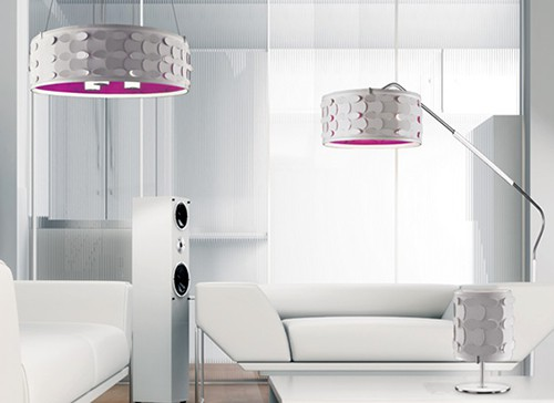 exotic-lamp-shades-chic-velvet-costa-9.jpg