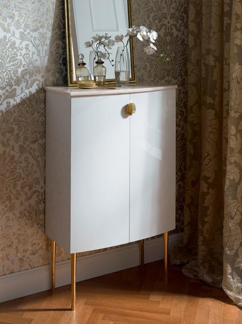exquisite-bathroom-vanities-keuco-edition-palais-de-luxe-3.jpg