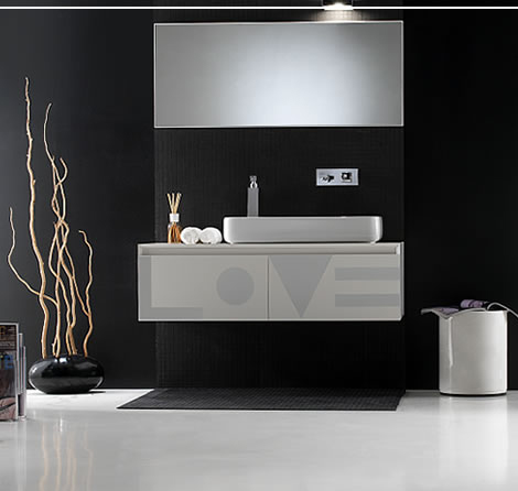 ext-black-white-bathrooms-2.jpg