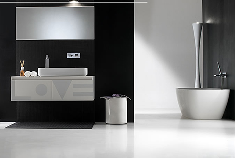 ext-black-white-bathrooms-3.jpg