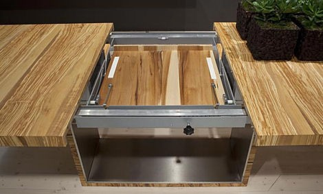extendable-table-adora-09-extension-system-schulte-design.jpg