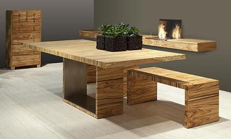 extendable-table-adora-09-schulte-design.jpg