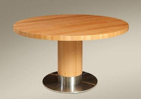 extendable-table-calum-schulte-design.jpg