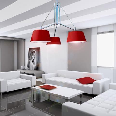 extra-large-lamps-lmstudio-floor-suspension-3.jpg
