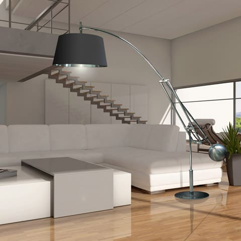 Extra large lamps by lm studio floor and suspension extra large lamps lmstudio floor suspension 4g aloadofball Images