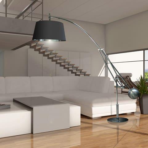 extra-large-lamps-lmstudio-floor-suspension-4.jpg