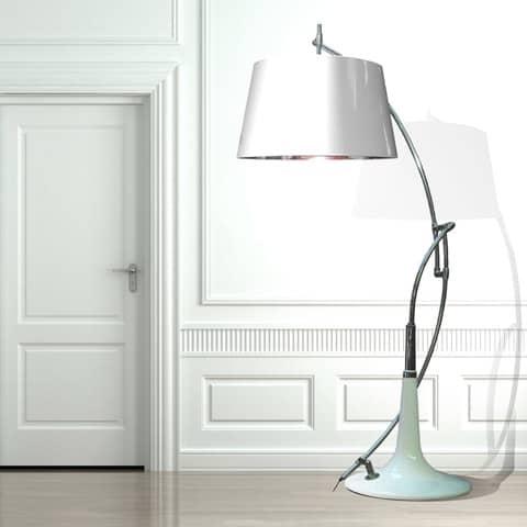 extra-large-lamps-lmstudio-floor-suspension-6.jpg