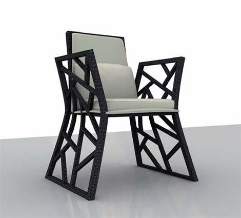 extravagant-furniture-outdoor-atmosphera-chair.jpg