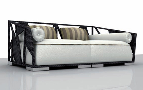 extravagant-furniture-outdoor-atmosphera-sofa.jpg