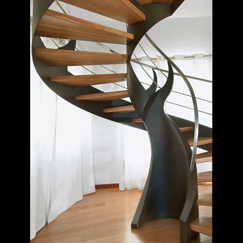 extravagant-staircases-bonansea-scale-4.jpg