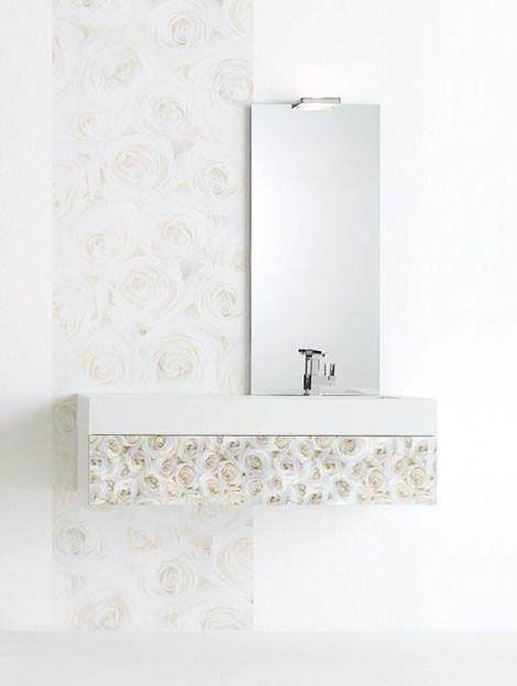 f lli branchetti bathroom furniture white flowers 3