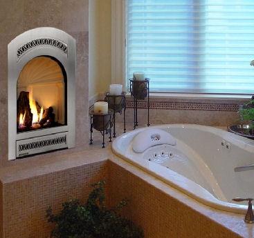 fIreplace-xtrordinair-bed-and-breakfast-fireplace-bathroom.jpg