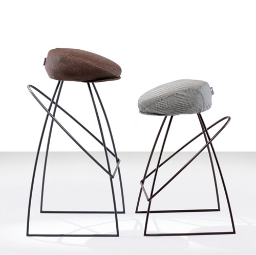 fabio-vinella-stool-picciotto-4.jpg