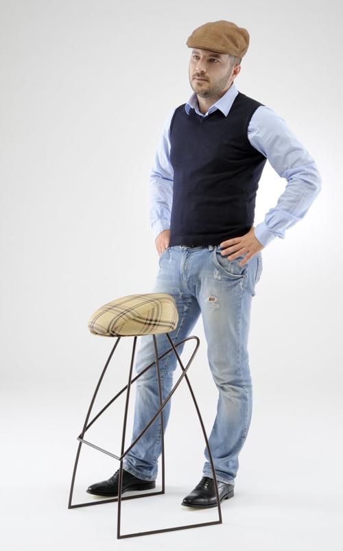 fabio-vinella-stool-picciotto-5.jpg