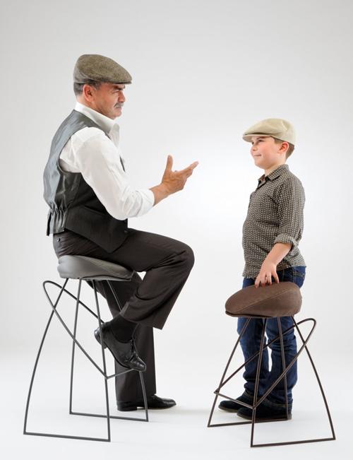 fabio-vinella-stool-picciotto-6.jpg