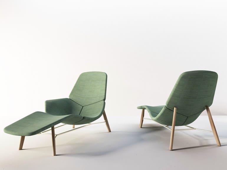 Tacchini Furniture New York