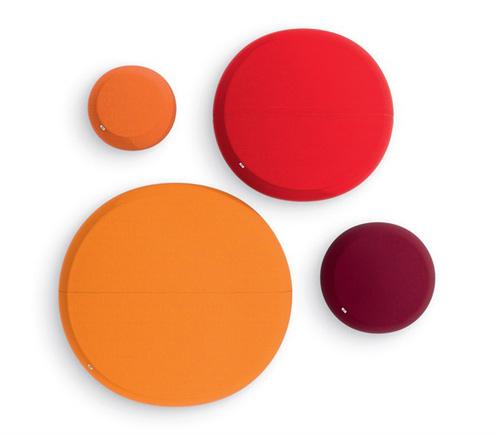 fabric-pouf-soft-round-ottoman-arper-4.jpg