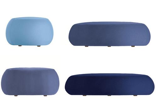 fabric-pouf-soft-round-ottoman-arper-5.jpg
