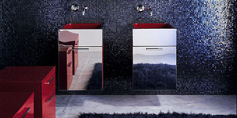 falper-steel-series-wall-mounted-washbasins.jpg