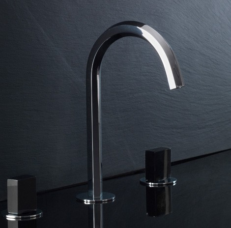 fantini-faucet-venice-2.jpg