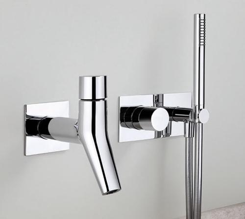 faucet-rubinetto-cristina-rubinetterie-3.jpg