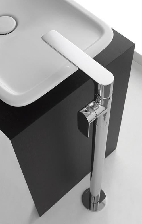 faucet-sento-graff-4.jpg