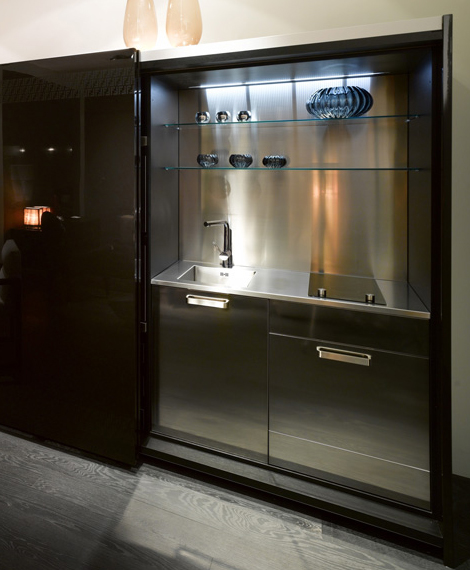 fendi-casa-concealed-kitchens.jpg