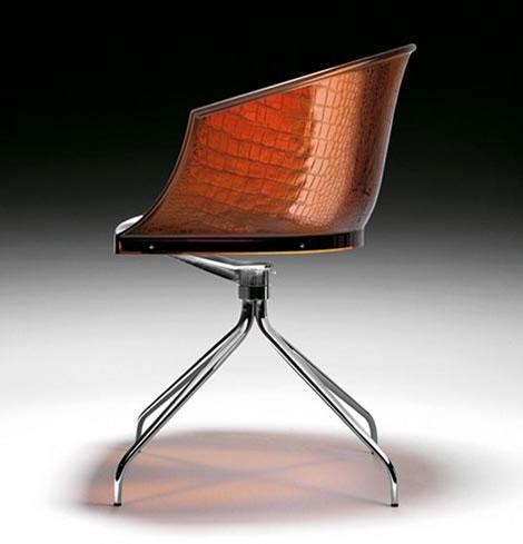fiam-chair-dandy-4.jpg
