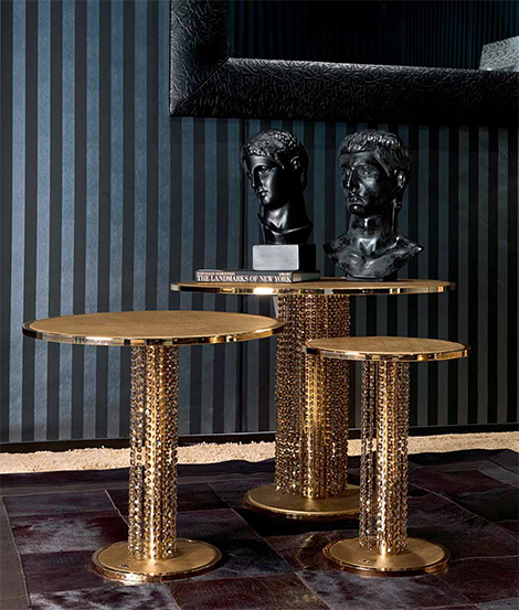 fiorentino-giotto-swarovski-crystal-coffee-table.jpg