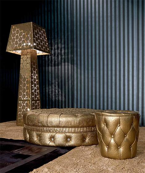 fiorentino-leonardo-leather-swarovski-crystal-gold-ottoman.jpg