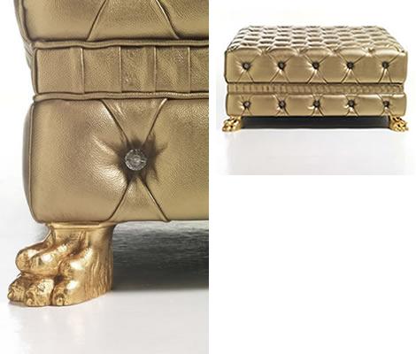 fiorentino-leonardo-swarovski-crystal-gold-pouf.jpg