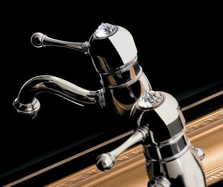 fir-italia-faucet-classic-glamour-1.jpg